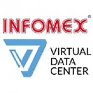 Infomex.pl