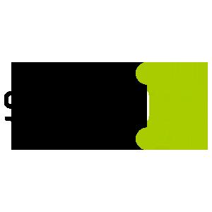 spreadit logo