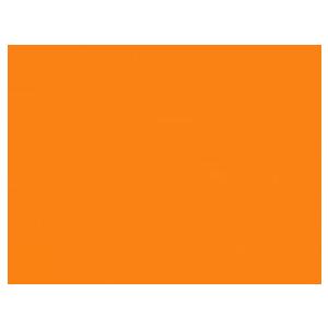 Da Vinci Studio