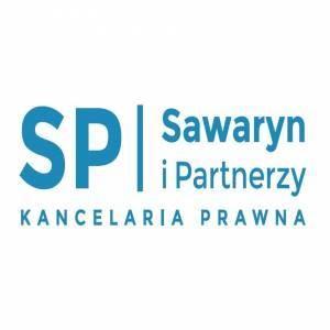 Kancelaria prawna Sawaryn i Partnerzy