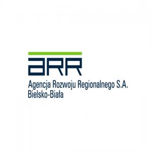 Agencja Rozwoju Regionalnego